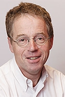 Erwin Lobato