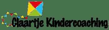 logo web 350