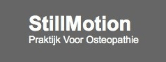 stillmotion osteopathie